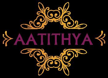 Aatithya Partylawn